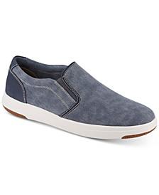 Men's Nobel Sneakers