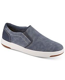 Dockers Men's Nobel Sneakers