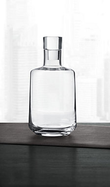 Hotel Collection Glass Decanter, Created for Macy's
