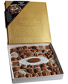 Betsy Anne Chocolates 32-Oz. Assortment