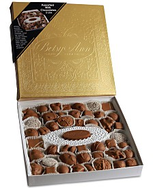 Betsy Anne Chocolates 32-Oz. Assortment