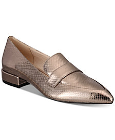 Kenneth Cole New York Women's Camelia Loafers 2