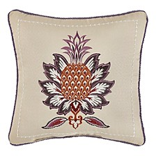 Lauryn Fashion Decorative Pillow