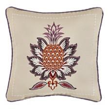 Croscill Lauryn Fashion Decorative Pillow
