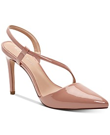BCBGeneration Hailey Pointed Pumps