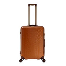 "Triforce Chateau 26"" Spinner Luggage"