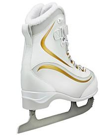 Everest Women'S Soft Boot Ice