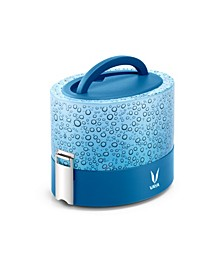 Vaya Tyffyn 600 Dew Lunch Box without Bagmat - 20 oz