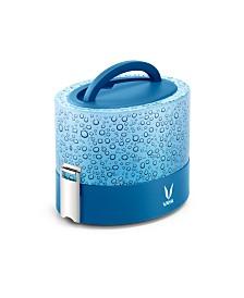 Vaya Tyffyn 600 Dew Lunch Box without Bagmat - 20 oz