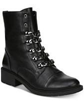 00376085481f sam edelman boots - Shop for and Buy sam edelman boots Online - Macy s