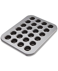Cake Boss 24-Cup Two-Tier Cake Pop Pan
