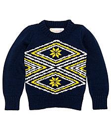 Masala Baby Baby Sweater, Unisex