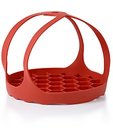 OXO Pressure Cooker Bakeware Sling