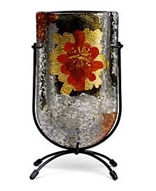 """9"""" Mini U Vase"""