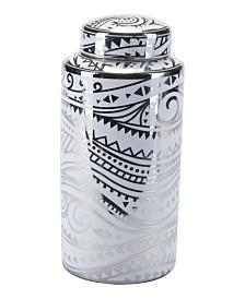 Zuo Palma Large Jar