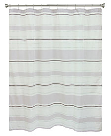 Kayden Shower Curtain