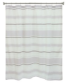 Kayden Shower Curtain