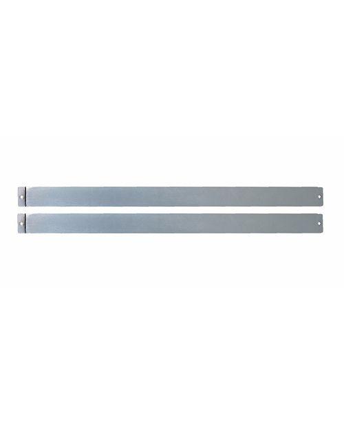 Clickhere2shop Light Pad Support Bars