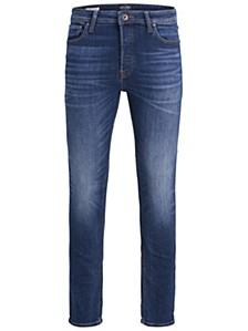 Men's Super Stretch Slim Fit Clark Jeans