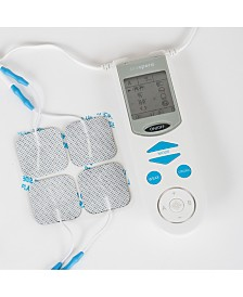 Prospera Otc Tens Electronic Pulse Massager