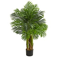 Kentia Palm Artificial Tree