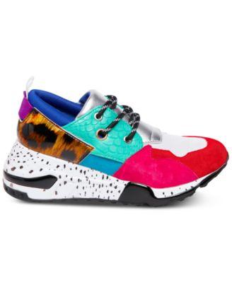 f815e4e2c89 Finders | Women's Cliff Sneakers