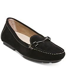 Aqua College Darrah Waterproof Loafers, Created for Macy's