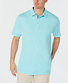 Tommy Bahama Men's La Jolla Cove Polo