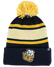 Michigan Wolverines Tradition Knit Hat