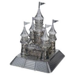 3D Crystal Puzzle - Castle