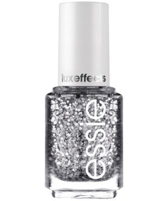 luxeffects nail color, set in stones