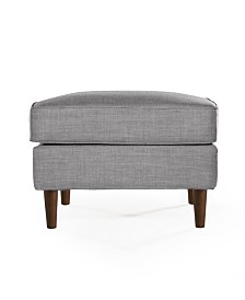 Calli Collection Ottoman
