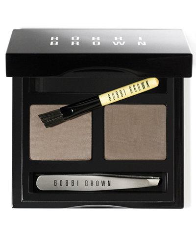 Bobbi Brown Brow Kit