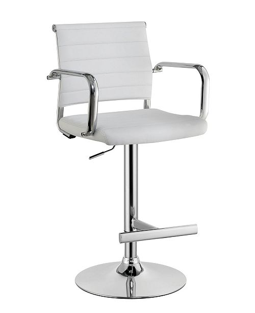 Furniture Jackson Modern Bar Stool