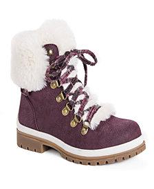 Muk Luks Women's Kylie Boots