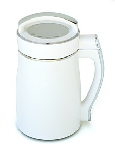 SPT Multi-Functional Automatic Soymilk Maker