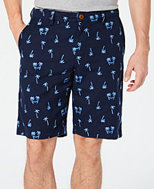 Tommy Bahama Men's Hammock Time Shorts