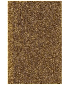 Metallics IL69 Area Rug Collection
