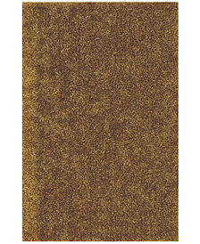 Dalyn Metallics Collection IL69 8'X10' Area Rug