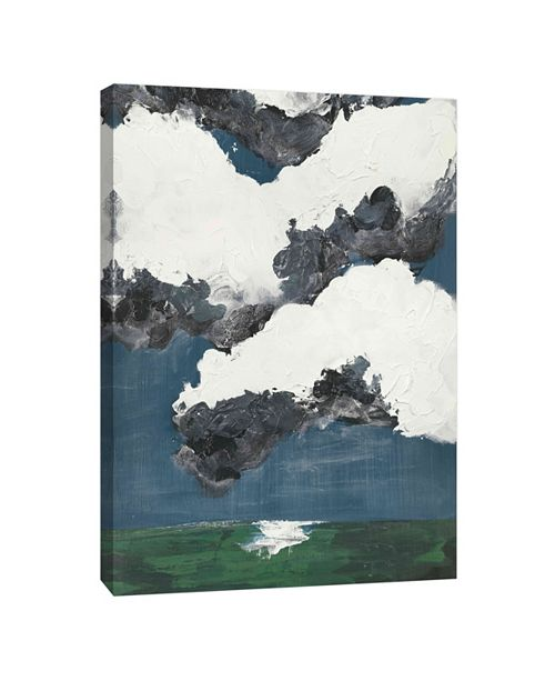 PTM Images Decorative Canvas Wall Art