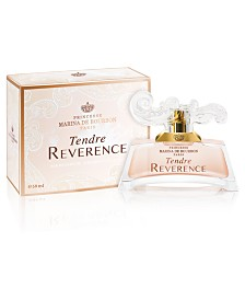 PRINCESSE MARINA DE BOURBON TENDRE REVERENCE EDP 1.7 oz