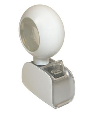 Spt Portable Humidifier...