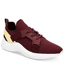 Calvin Klein Men's Unni Sneakers