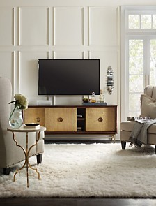 Tess Entertainment Console 72in