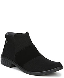 Bzees Billie Booties