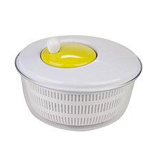 Honey Can Do Salad Spinner