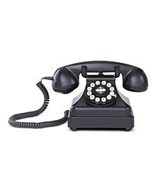 Electronics Kettle Classic Desk Phone