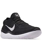 529041f06d59 Nike Free Womens Running Shoes  Shop Nike Free Womens Running Shoes ...