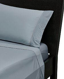 BEDGEAR Basic California King Sheet Set