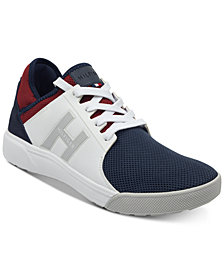 Tommy Hilfiger Men's Tilton Sneakers